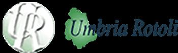 Umbria Rotoli - Produzione Carta e Etichette a Foligno (PG)